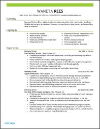 Forklift Driver Resume Template Example Valid Truck Driver Job ... Choosing The Best Trucking Company To Work For Good Truck Driving Driver Description Resume Of How To Find Beacon Transport Be In Industry Business Job And 52 Careers Jobs At Penske Arkansas Comstar Enterprises Inc Highest Paying In America By Jim Davis Issuu Cdl School Illinois Local Drivers Sample Inspirational Template For Forklift Example Valid Cdl Truck Driving Jobs Getting Your Is Easy