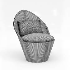 Patio Lounge Chair 3D Model $15 - .max - Free3D 2019 Sonyi Outdoor Folding Rocking Chair Portable Oversize High Mesh Back Patio Lounge Camp Rocker Support 350lbs Living Room Leisure Gray From Astonishing Replacement Fniture Hampton Bay Statesville Pewter Alinum Chaise Hot Chairs By Blu Dot Living Fniture Seashell Lounge Chair Dedon Stylepark Glimpse In White Modway Toga Vertical Weave Traveler Sling Eei Parlay Swing Fabric Recliner Sofas Daybeds Boulevard Woodard Outdoorpatio Side Glider