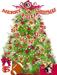 Warchant On Twitter Merry Christmas And Happy Holidays From Your Friends At Tco Dv1ojp0gtR