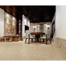 creekside polished porcelain tile polished porcelain tiles