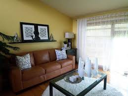 Grey And Purple Living Room Paint by Living Rooms Beautiful Yellow Living Room Plus Black White And