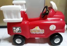 FREE POSTAGE Little Tikes Fire Truck, Bayi & Kanak-kanak, Alat ... Little Tikes Fire Truck Handy Hauler Cozy Coupe Fire Truck Youtube New Red Kids Toy Boy Girl 1843168549 Toddle Tots 2 Firemen Dog Vintage Engine Ride On Rollcoaster Archives 3 Birds Toys Rental Vintage Little Tikes Huge Engine Rare 1699 Amazoncom Spray Rescue Riding Play With A Purpose Pillow Racers Waffle Blocks Vehicle The Warehouse