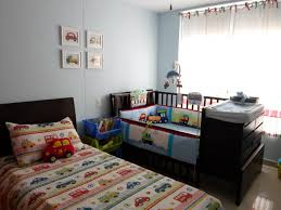 18 Year Old Room Ideas Terrific Was Designed By A Mum Over At Project Nursery