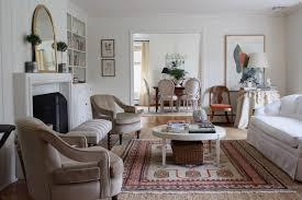 Room Living Furniture Philadelphia Good Home Design Amazing Simple At