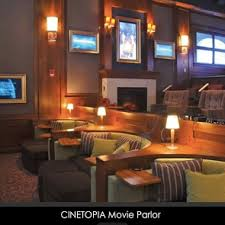 Cinetopia Living Room Theater Vancouver by 8 Best Portland Prime Images On Pinterest Portland Taps And Wines