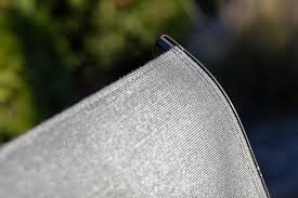 Replacement Patio Chair Slings Uk by Sunbrella Sling