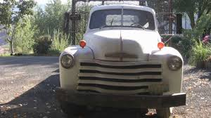 Old Chevy Flat Bed Truck - YouTube Image Result For 1948 Chevy Flatbed Truck Gm Trucks 1947 55 Toyota Toyota Flatbed Truck For Sale Utes Beautiful Vintage Contemporary Classic 1946 Chevy Old Photos Collection 1950s Stock Images Alamy Ford Coe Wheels Us Pinterest Heartland Pickups 1986 K10 My First Gmc Hcw404 Factory Tandem Drive 400 Vintage Log Old Parked Cars F1 Bangshiftcom 1977 F250 Is Actually A Heavy Duty 2008 Ram In Dguise