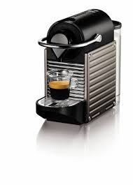 Best Pod Espresso Machines Review