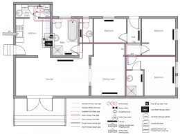 Floor Plans Fore Simple Small Best Planes In India Barn Nz Ideas ... Blueprints For House 28 Images Tiny Floor Plans With Barn Style Home Laferidacom A Spectacular Home On The Pakiri Coastline Sculpted From Steel Designs Australia Homes Zone Pole Plansbarn Nz Barn House Plans Decor References