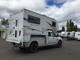 Buying Our Truck Camper – Living Small To Live Large New 2018 Palomino Reallite 1608 Truck Camper For Sale Gone Camping Rv 2016 Palomino Bpack Hs650 Ultra Lite Truck Camper Campout Ss1610 2019 1604 Popup New Reallite Ss1605 At Niemeyer Trailer Ez Campers Ss1609 Rvs For Sale Rvtradercom 2015 Ss1603 Western Sway Or Roll Side To Side Topics Natcoa Forum 2017 Northern 811 Q Classic Se Luxury Ss 1609 Als Trailermart