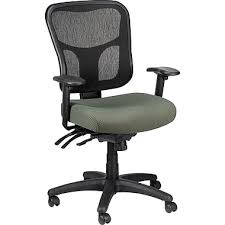 Tempur Pedic Office Chair Tp9000 by Tempur Pedic Office Chairs For Tp8000 Mesh Computer And Desk Chair