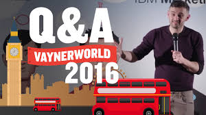 VaynerWorld Q&A Gary Vaynerchuk | London 2016 - YouTube Gary Merlino Cstruction Stoneway Concrete Youtube Leg 4 The Junction Road Wa Bill Sargent Travel Blog War Refugee And Balloon Maker Drivers Stories From A Truck Boy 6 Dies After Bike Collides With Truck In Richmond Hill Police On The I29 South Dakota Part Gruner Chevrolet Buick Gmc Madras Or Serving Bend Life Llc Stop Ferrybridge Services A1 Uk Chatterton 2011 Intertional Prostar Heavy Duty Truck For Sale 1440 Ford F150 Lease Incentives Prices Kansas City Mo Ask Real Estate Pro Can My Community Stop Me From Parking