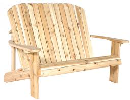 The Outdoor Furniture Of Jim Mallay – Home & Cabin Finally Fishing The Outdoor Chair Cushions Andrea Schewe Design Is Plastic Patio Fniture Making A Comeback Aci Plastics Giantex 4 Pcs Set Sofa Loveseat Tee Table 21 Ways Of Turning Pallets Into Unique Pieces Diy Free Plans Crished Bliss How To Clean Your And Clickhowto Buy Prettyia 16 Dollhouse Miniature Exquisite Long Bench Nuu Garden Bistro Antique Bronze Alinum Vienna Ding Chairs Space Pinterest Foothillfolk Designs Toms A Home Vintage Metal Redo Cheap For Find