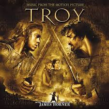 The Sinking James Horner Mp3 by Titanic Music From The Motion Picture Anniversary Edition By