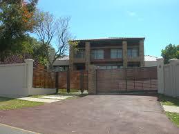 100 Mosman Houses The Houses In Park The Thirteen Million Plus Ringgit Guy