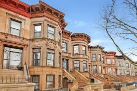 1178 Sterling Pl For Sale Brooklyn NY