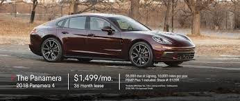 100 Porsche Truck Price Minneapolis Dealer In Minneapolis MN