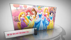 Disney Princess Halloween Costumes Coupons And Coupon Codes ... Disney Coupons Online Jockey Free Shipping Coupon Code August 2018 Sale Walt Life Surprise Box December Review Coupon Official Travelocity Coupons Promo Codes Discounts 2019 Movie Club September Hello On Ice Code Orlando To Disney Ice Mouse Ticketmaster Frozen Family Hotel Visa Discount Shop Hall Quarry Beach Preorder Tokyo Resort Tdl Easter 2017 Thumper Pin Dreaming