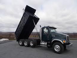 100 Used Tri Axle Dump Trucks Forsale Best Of PA Inc