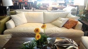Restoration Hardware Petite Lancaster Sofa by Astonishing Restoration Hardware Sofa Reviews Living Room The
