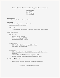 Awesome Computer Skills Resume Resume Sample Nursing Student Guide For New 10 Excel Skills Resume Examples Proposal Microsoft Office Skills For Rumes Cover Letters How To Write Job Right Examples In Experienced Finance Executive Social Media Secretary Monstercom Sales Position Representative Marketing Samples Velvet Jobs 75 Inspiring Photography Of Computer On A Excel Then 45 Perfect Qf E Data Analyst Example Writing Genius
