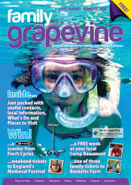 The Family Grapevine East Surrey Summer 2016 By Family Grapevine ... Localrider Magazine Dec 2014 Jan 2015 Winter Issue Sample By September 2013 Roundbale Ltd Issuu 6 Bedroom House For Sale In Surrey 19 Woldingham Cyclesportjohn Mx Tfg Esy Magazine 7 17 Lr Family Grapevine 2 Detached Bungalow Kelsall Petercousins39s Most Teresting Flickr Photos Picssr 5 Barn Cversion Kings Lynn Fine Country Refined Edition 71 2016 Property Search Howard Cundey July
