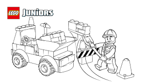 LEGO® Juniors Dump Truck Coloring Page - Coloring Pages - LEGO ... Large Tow Semi Truck Coloring Page For Kids Transportation Dump Coloring Pages Lovely Cstruction Vehicles 2 Capricus Me Best Of Trucks Animageme 28 Collection Of Drawing Easy High Quality Free Dirty Save Wonderful Free Excellent Wanmatecom Crafting 11 Tipper Spectacular Printable With Great Mack And New Adult Design Awesome Ford Book How To Draw Kids Learn Colors