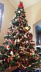 Colorado Springs Christmas Tree Permit 2014 by Denver Real Estate Misc Archives Real Estate In Denver And The