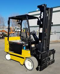 Used 2008 Yale ERC120HH In Menomonee Falls, WI Toyota Equipment On Twitter It Is An Osha Quirement That Used Hyster E120xl In Menomonee Falls Wi Industrial Engine Generator Repair Maintenance Emergency Service Forklift Rc 5500 Brochure Crown Pdf Catalogue Technical 2008 Yale Erc120hh Camera Systems Fork Truck Control 2017 Hoist Fr 2535 Wisconsin Forklifts Lift Trucks Rent Material For Salerent New And Forkliftsatlas Crown Cporation Usa Handling
