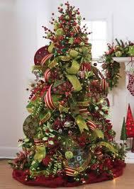 Raz Christmas Decorations 2015 by Christmas Tree 2015 2016 Christmas Tree Christmas Decor And Xmas