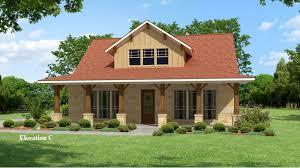 Tilson Homes Floor Plans by Marvellous Tilson House Plans Photos Best Inspiration Home