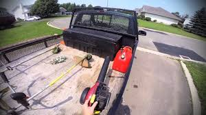 Lawn Care Setup (Truck, Trailer, ZeroTurn, Trimmers, Etc.) - YouTube 11 Best Super Lawn Trucks Images On Pinterest Cars Truck And Videos Hydra Ramp Pro Custom Paint 50 Awesome Landscape For Sale Pictures Photos Dualliner Bedliner 19992007 Ford F250 F350 Superduty Back Pack Blower Rack 7600 Per Set Fire Extinguisher With Wall Mount Holder 2500 Isuzu Npr Care Body Gas Auto Residential Commerical Power Shear Holder Commercial For Mylittsalesmancom
