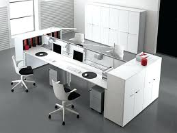 Ikea Malm White Office Desk by Articles With Ogilvy And Mather Office In Bangalore Tag Ogilvy