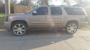 Cadillac Escalade Style Replica Wheel Chrome 24x10 Chevrolet Silverado 1500 Questions 4wd Z71 Wheel Size Cargurus Falken Wildpeak At3w Long Term Review Nissan Frontier Forum Tires Walmartcom Not Sure Which Rims To Get Drivn See Rims And Tires On My Truck Lebdcom Ford Svt Raptor Xd Wheels Off Road And My New Yeti Important 22s Chevy Truckcar Gmc Truck Does Adding Weight In The Back Improve Cars Traction Snow Cadillac Escalade Style Replica Wheel Chrome 24x10 Lifted 4x4 Toyota Trucks Custom Rocky Ridge Help Picking Out Wheels For Bodybuildingcom Forums Virtual Pickup Builder What Will Look Like On Car 3d