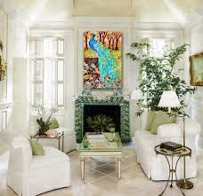 Best Decorating Blogs 2013 by Art Blog For The Inspiration Place Best Art For Decorating A High