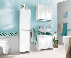 living style badezimmer set 3 teilig im angebot bei aldi süd