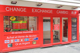 bureau de change la roche sur yon bureau de change change nantes royale à nantes 50 devises