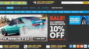 50resto Coupons Chevrolet Service In Clinton Township Mustangs Unlimited Mustang Parts Superstore Free Shipping Discount Coupon Codes For Restoration Hdware Hdmi Late Model Restoration Home Facebook The Best Black Friday Deals Your Fan Club American Muscle 6 Discount Code Naturaliser Shoes Singapore July 23 2019 By Woodward Community Media Issuu Crews Dealer North Charleston Sc 2018 Des Moines Register Metros Can You Use 20 Off Uplay On Honor Wrap A Nap