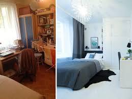 schlafzimmer renovieren inspirational wohnung renovieren 17
