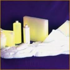 paraffin wax oil 1l l paraffin hand wax and oil canada clinic