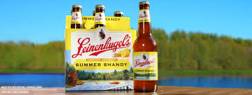 Jack O Traveler Pumpkin Shandy Abv by Understanding Shandy Where Does Summer U0027s Most Refreshing Style