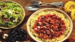 cuisine italienne cuisine italienne plat de nouilles hd stock 620 485 409