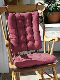 Pin By Barnett Products Wholesale On Vermont Country Store ... Rocking Chair Cushion Set Theodore Alexander Ding Room Country Lifestyle Arm Best Baby Bouncer Chairs The Best Uk Bouncers And Deals Sales For Fniture Cushions Bhgcom Shop Seat Pads Quilted Memory Foam With Ties Birthing Chair Wikipedia Chairs Patio Home Depot Amazoncom Office Stain Resistant Gripper Kitchen Wayfair