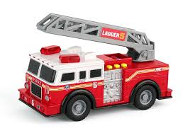 Adventure Hobbies & Toys FDNY Mighty Fire Truck With Light/Sound ... Mack Granite Fire Engine With Water Pump And Light Sound 02821 Noisy Truck Book Roger Priddy Macmillan The Alarm Firetruck Baby Shower Invitation Firefighter Etsy Ladder Unit Lights 5362 Playmobil Canada 0677869205213 Kid Galaxy Calendar Club D1jqz1iy566ecloudfrontnetextralargekg122jpg Adventure Hobbies Toys Fdny Mighty Lightsound Amazoncom Tonka Motorized Defense Fire Truck W Lights Wee Gallery Here Comes The Books At Fun 2 Learn Sounds 3000 Hamleys For Jam404960 Jamara Rc Mercedes Antos 46 Channel Rtr Man Brigade Turntable