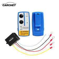 CARCHET Universal Wireless Winch Remote Control Kit 12V 50ft 2 ... Add On Remote Start For Kit 072013 Acura Mdx Plug And Play Uses Szjjx Rc Cars Rock Offroad Racing Vehicle Crawler Truck Top 10 Wireless Digital Remotes From Last Century Radio World Custom Vw Power Door Lock With Autoloc Autvwck Muscle Replacement Car Keys For 2014 Dodge Ram Pickup Nissan Pathfinder Carchet Universal Winch Control 12v 50ft 2 2018 Honda Civic Smart Key Fob Keyless Entry 72147tbaa01 Kr5v2x 2016 Altima Key Fob Remote Starter Aftermarket Case Pad 15732803 15042968 Gm Yukon Blazer 2015 Murano 285e35aa1c Past Current Wgns Vehicles Used In Live Remotes Murfreesboro