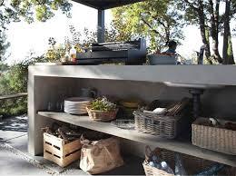 aménagement cuisine d été nos conseils pour aménager votre cuisine d été le déco de