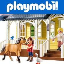 playmobil spirit free by kiddynaut