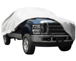 Pickup Truck Cover - Extended Cab In Car Covers Agri Cover Adarac Truck Bed Rack System For 0910 Dodge Ram Regular Cab Rpms Stuff Buy Bestop 1621201 Ez Fold Tonneau Chevy Silverado Nissan Pickup 6 King 861997 Truxedo Truxport Bak Titan Crew With Track Without Forward Covers Free Shipping Made In Usa Low Price Duck Double Defender Fits Standard Toyota Tundra 42006 Edge Jack Rabbit Roll Hilux Mk6 0516 Autostyling Driven Sound And Security Marquette 226203rb Hard Folding Bakflip G2 Alinum With 4