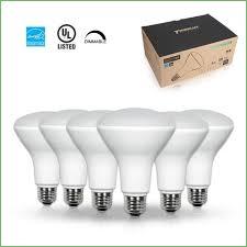 lighting ge 65w led flood light thinklux br30 led flood light