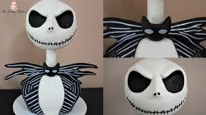 Nightmare Before Christmas Zero Halloween Decorations by 100 Nightmare Before Christmas Halloween Decorations Best